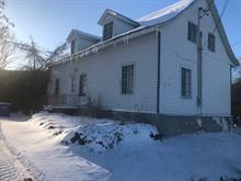 Maison à vendre à Saint-Joseph-du-Lac, Laurentides, 706, Chemin  Principal, 18136579 - Centris.ca