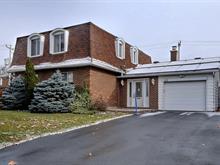 House for sale in Dollard-Des Ormeaux, Montréal (Island), 43, Place  Canterbury, 12038210 - Centris.ca