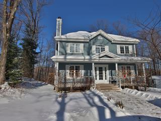 House for sale in Saint-Hippolyte, Laurentides, 18, Chemin du Cerf, 28973425 - Centris.ca