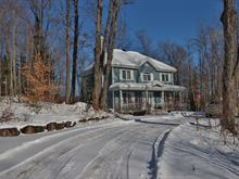 House for sale in Saint-Hippolyte, Laurentides, 18, Chemin du Cerf, 28973425 - Centris.ca