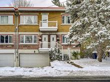 Duplex à vendre à Greenfield Park (Longueuil), Montérégie, 16 - 18, Rue  James-E.-Davis, 28782024 - Centris.ca