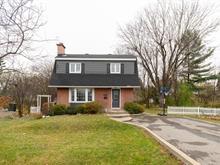 Maison à louer à Beaconsfield, Montréal (Île), 82, Charleswood Drive, 9250681 - Centris.ca