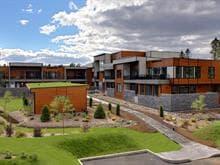 Condo à vendre à Lac-Beauport, Capitale-Nationale, 1001, boulevard du Lac, app. 109, 24854469 - Centris.ca