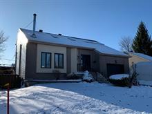 Maison à vendre à Boisbriand, Laurentides, 2945, Rue de la Bastille, 17646725 - Centris.ca