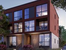 Triplex à vendre à Montréal (Le Plateau-Mont-Royal), Montréal (Île), 4223Z - 4227Z, Rue  Fabre, 20343142 - Centris.ca