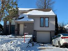 House for sale in Boisbriand, Laurentides, 3824, Rue  Brahms, 27315336 - Centris.ca