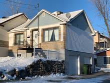 Maison à vendre à Boisbriand, Laurentides, 27, 4e Avenue, 24848440 - Centris.ca
