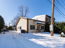 Maison à vendre à Le Vieux-Longueuil (Longueuil), Montérégie, 148, Rue  Rouville, 26579644 - Centris.ca