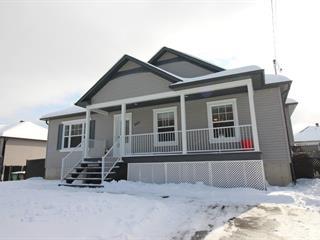 Maison à vendre à Sherbrooke (Brompton/Rock Forest/Saint-Élie/Deauville), Estrie, 267, Rue des Perles, 12099789 - Centris.ca