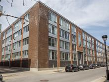 Condo / Apartment for rent in Montréal (Villeray/Saint-Michel/Parc-Extension), Montréal (Island), 55, Rue  Molière, apt. 209, 19531602 - Centris.ca