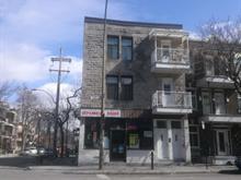 Triplex à vendre à Mercier/Hochelaga-Maisonneuve (Montréal), Montréal (Île), 3564 - 3568, Rue de Rouen, 22153532 - Centris.ca