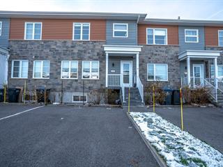 Maison à vendre à Lévis (Desjardins), Chaudière-Appalaches, 5929, Rue  Berlioz, 11844174 - Centris.ca