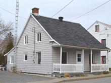 Maison à vendre à Saint-Casimir, Capitale-Nationale, 805, Rue  Tessier Est, 17536468 - Centris.ca