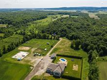 Farm for sale in Mirabel, Laurentides, 7500Z, Rang  Saint-Vincent, 17966669 - Centris.ca