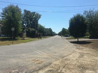 Terrain à vendre à Mascouche, Lanaudière, Avenue  Louise, 14313512 - Centris.ca