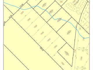 Chalet à vendre à Shannon, Capitale-Nationale, Rue  Non Disponible-Unavailable, 21517155 - Centris.ca