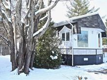 Mobile home for sale in Québec (Charlesbourg), Capitale-Nationale, 237, Rue de Champéry, 28816124 - Centris.ca