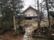 Cottage for sale in Lac-Édouard, Mauricie, 35, Lac-aux-Rognons, 17392653 - Centris.ca