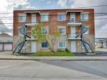 Income properties for sale in Laval (Saint-Vincent-de-Paul), Laval, 1006 - 1016, Avenue  Desnoyers, 24331505 - Centris.ca
