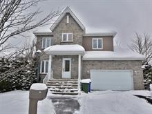 House for sale in Marieville, Montérégie, 86, Rue  Mailloux, 19326428 - Centris.ca