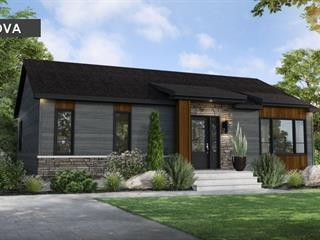 Cottage for sale in Shannon, Capitale-Nationale, Rue  Non Disponible-Unavailable, 27751620 - Centris.ca