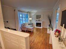 House for sale in Laval (Vimont), Laval, 2262, Rue  Marc, 28090461 - Centris.ca