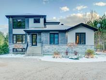 Maison à vendre à L'Ange-Gardien (Outaouais), Outaouais, 82, Chemin des Sables, 25340937 - Centris.ca