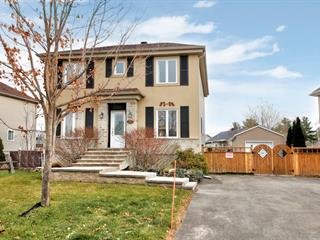 House for rent in Mirabel, Laurentides, 13705, Rue des Saules, 13565072 - Centris.ca