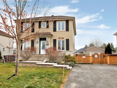Maison à louer à Mirabel, Laurentides, 13705, Rue des Saules, 13565072 - Centris.ca