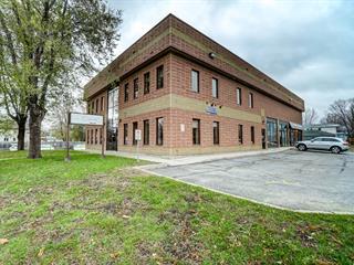 Commercial unit for sale in Gatineau (Gatineau), Outaouais, 1400, Rue  Saint-Louis, suite 2 À 6, 13450704 - Centris.ca