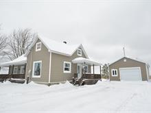 Fermette à vendre à Saint-Félix-de-Kingsey, Centre-du-Québec, 847, 8e Rang, 11689286 - Centris.ca