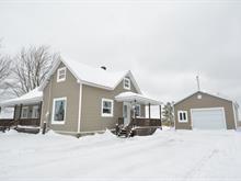 Hobby farm for sale in Saint-Félix-de-Kingsey, Centre-du-Québec, 847, 8e Rang, 11689286 - Centris.ca