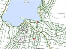 Terrain à vendre à Lac-Supérieur, Laurentides, Chemin des Cerisiers, 10609530 - Centris.ca