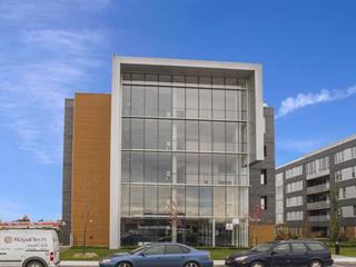 Condo for sale in Brossard, Montérégie, 9835, boulevard  Leduc, apt. 503, 28841304 - Centris.ca