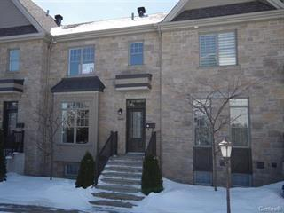 Condominium house for sale in Laval (Duvernay), Laval, 3087, boulevard  Lévesque Est, 14000717 - Centris.ca