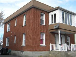 Duplex for sale in Granby, Montérégie, 94 - 96, Rue  Villeneuve, 20925334 - Centris.ca