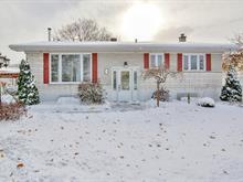 Maison à vendre à Saint-Eustache, Laurentides, 79 - 79A, Rue  Chayer, 28559908 - Centris.ca
