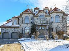 House for sale in Le Vieux-Longueuil (Longueuil), Montérégie, 2070, Rue  Jean-Paul-Riopelle, 14595350 - Centris.ca