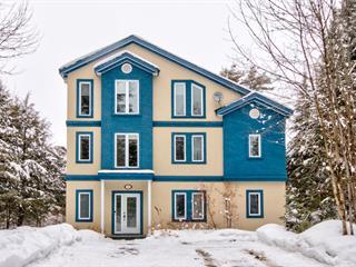 Maison à vendre à Val-des-Monts, Outaouais, 5, Chemin du Croquet, 27958995 - Centris.ca
