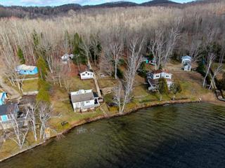 Maison à vendre à Amherst, Laurentides, 545 - 549, Chemin des Gadeliers, 24895240 - Centris.ca