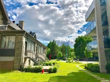 Condo / Appartement à louer à Montréal (Pierrefonds-Roxboro), Montréal (Île), 11131, Rue  Meighen, app. 410, 19435474 - Centris.ca