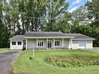 House for sale in La Visitation-de-l'Île-Dupas, Lanaudière, 411, Rue  Principale, 14895696 - Centris.ca