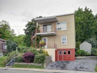 Duplex for sale in Québec (Beauport), Capitale-Nationale, 22Z - 24Z, boulevard  Magella-Laforest, 23910062 - Centris.ca