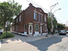 Triplex à vendre à Montréal (Ahuntsic-Cartierville), Montréal (Île), 636 - 640, Rue de Louvain Est, 20643634 - Centris.ca