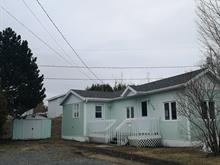 Mobile home for sale in Matane, Bas-Saint-Laurent, 138, Rue du Ruisseau, 22348267 - Centris.ca