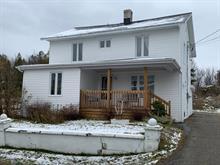 House for sale in L'Islet, Chaudière-Appalaches, 2, Rue des Verdiers, 19927791 - Centris.ca