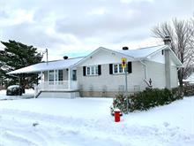 Maison à vendre à Saint-Jean-sur-Richelieu, Montérégie, 411, 6e Avenue, 14694828 - Centris.ca