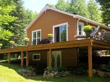 Maison à vendre à Mont-Saint-Michel, Laurentides, 220, Montée du Lac-Gravel, 24900532 - Centris.ca
