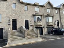 Maison à louer à Chomedey (Laval), Laval, 4512, boulevard  Saint-Martin Ouest, 28786519 - Centris.ca