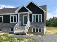 House for sale in Drummondville, Centre-du-Québec, 371, Rue de Langeais, 19011405 - Centris.ca